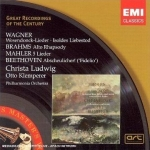 Great Recordings of the Century